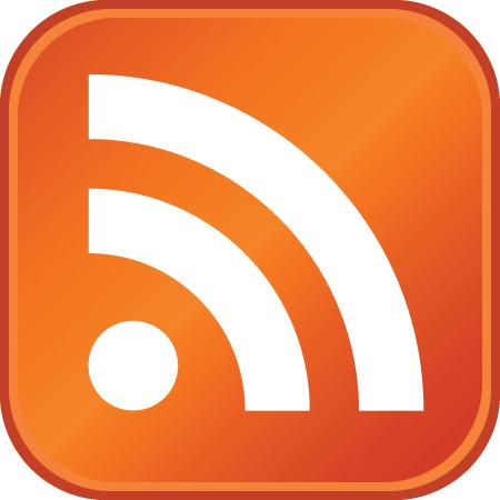Читать SkreebL в ленте новостей